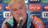 Deschamps_OM_Bayern