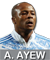 [Olympiens] Programme de nos internationaux - Page 4 A-Ayew