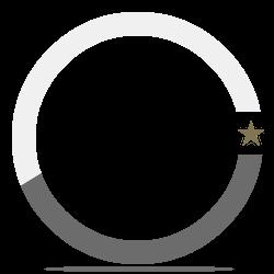 Cursseur-FCM-black-40